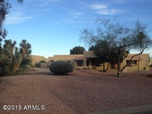 12034 N 74TH Place, Scottsdale, AZ 85260