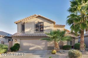 8802 E UNIVERSITY Drive, 35, Mesa, AZ 85207