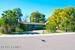 656 N Macdonald, Mesa, AZ 85201