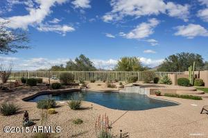 32824 N 43RD Street, Cave Creek, AZ 85331