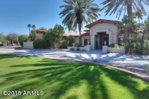 5359 E MERCER Lane, Scottsdale, AZ 85254