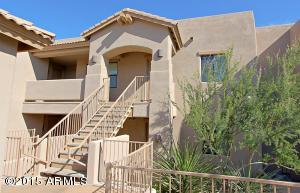 34457 N LEGEND TRAIL Parkway, 2014, Scottsdale, AZ 85262