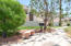 7350 N VIA PASEO DEL SUR, 101, Scottsdale, AZ 85258