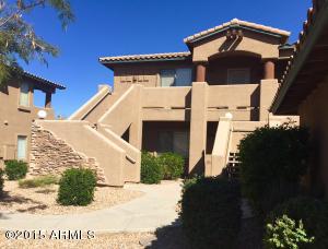 11500 E COCHISE Drive, 1084, Scottsdale, AZ 85259