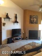 11011 N 92ND Street, 2093, Scottsdale, AZ 85260