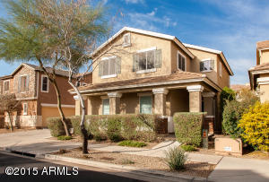Gorgeous home in great shape!
