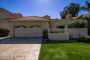 8835 E MESCAL Street, Scottsdale, AZ 85260