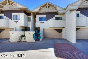 33 W MISSOURI Avenue, 23, Phoenix, AZ 85013