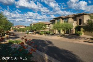 10260 E White Feather Lane, 1007, Scottsdale, AZ 85262