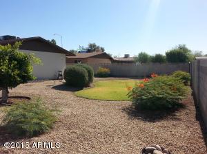 47 E IVY Street, Mesa, AZ 85201