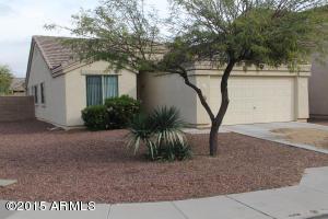 11338 W Meadobrook Avenue, Phoenix, AZ 85037