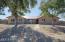 4601 E Ron Rico Road, Cave Creek, AZ 85331