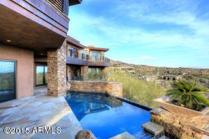 42447 N 105TH Street, Scottsdale, AZ 85262