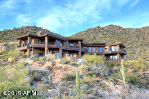 42447 N 105th  Street Scottsdale, AZ 85262