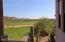 34457 N LEGEND TRAIL Parkway, 2014, Scottsdale, AZ 85262