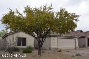 4614 E THORN TREE Drive, Cave Creek, AZ 85331
