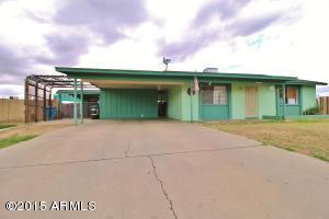 2838 N 72ND Avenue, Phoenix, AZ 85035