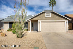 3122 E CHARLESTON Avenue, Phoenix, AZ 85032