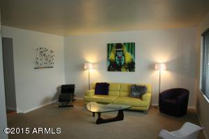 11216 N 39TH Street, Phoenix, AZ 85028