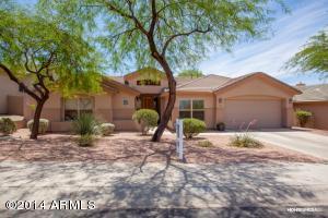 10627 E BAHIA Drive, Scottsdale, AZ 85255
