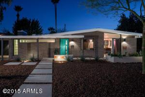1137 E NORTHVIEW Avenue, Phoenix, AZ 85020