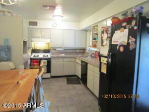 2423 N BRIMHALL, Mesa, AZ 85203