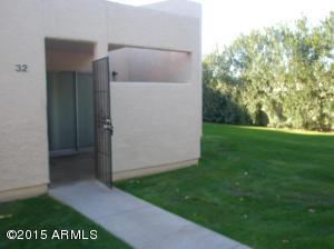 930 S DOBSON Road, 32, Mesa, AZ 85202