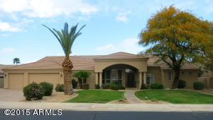 9140 E TARANTINI Lane, Scottsdale, AZ 85260