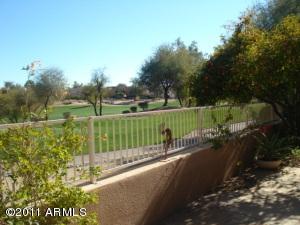 7525 E GAINEY RANCH Road, 152, Scottsdale, AZ 85258