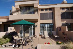 7222 E GAINEY RANCH Road, 134, Scottsdale, AZ 85258