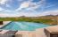 10665 E PROSPECT POINT Drive, Scottsdale, AZ 85262