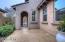 3612 E Abraham Lane, Phoenix, AZ 85050