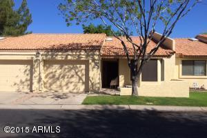 1021 S GREENFIELD Road, 1211, Mesa, AZ 85206
