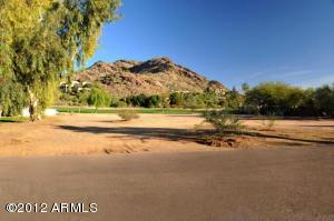Property for sale at 7501 N Eucalyptus Drive, Paradise Valley,  Arizona 85253