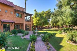 11437 N 53RD Place, Scottsdale, AZ 85254