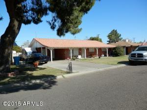3944 W CAVALIER Drive, Phoenix, AZ 85019