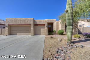 22816 N 48TH Place, Phoenix, AZ 85054