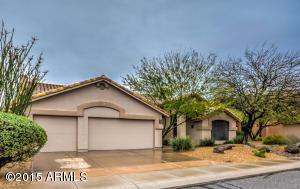 30623 N 41ST Way, Cave Creek, AZ 85331