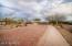 8447 E NIGHTINGALE STAR Drive, Scottsdale, AZ 85266