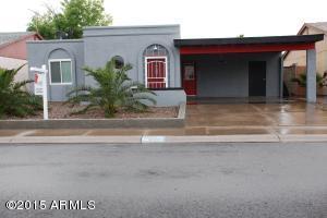 317 E WICKIEUP Lane, Phoenix, AZ 85024
