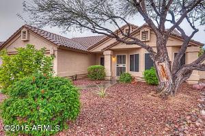 4510 E Via Dona Road, Cave Creek, AZ 85331