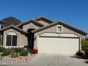 1914 E WILLIAMS Drive, Phoenix, AZ 85024