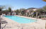 2250 E DEER VALLEY Road, 63, Phoenix, AZ 85024