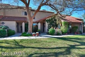 3006 N 46TH Street, Phoenix, AZ 85018