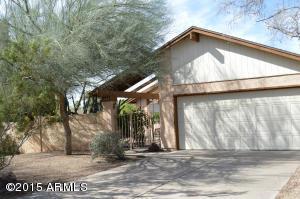 1958 S ASH Circle, Mesa, AZ 85202