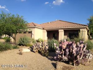 9295 E WHITEWING Drive, Scottsdale, AZ 85262