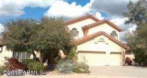 10788 E PALOMINO Road, Scottsdale, AZ 85258