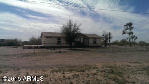 22819 E RAY Road, Mesa, AZ 85212