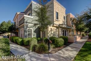 10757 N 74TH Street, 1028, Scottsdale, AZ 85260