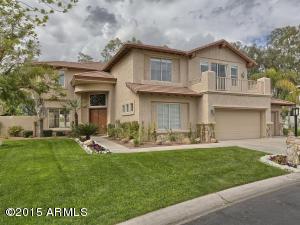 4901 E CALLE VENTURA, Phoenix, AZ 85018